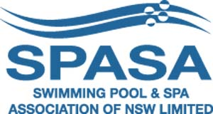 Spasa Nsw Specifier Source