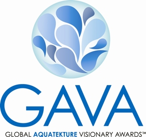 GAVA_Logo_FINALTMresize