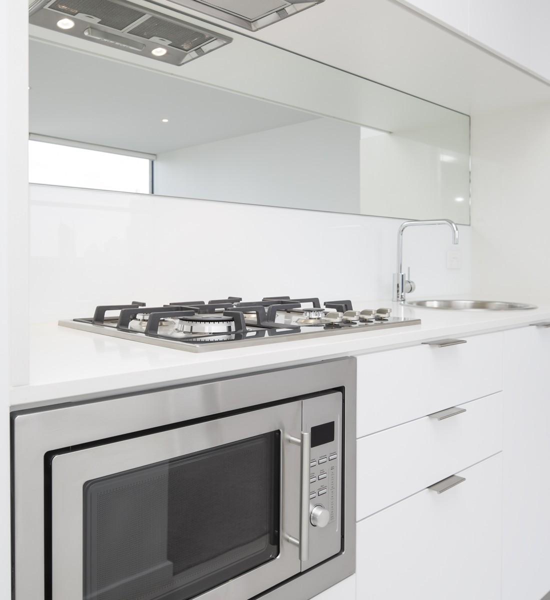 h 228 fele kitchen designs that flow specifier source modular kitchen accessories kitchen decor hafele