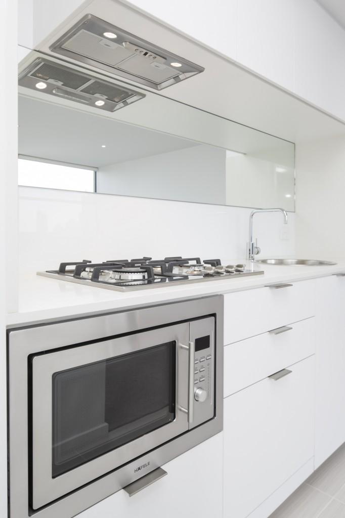 Hafele Kitchen Designs