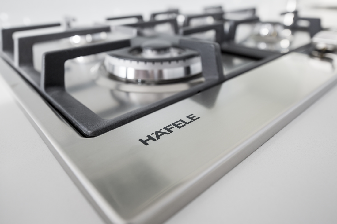 Uncategorized Hafele Kitchen Appliances 28 hafele kitchen designs launches its live at h s elegant and advanced solutions promise you years of high futuristic youtube