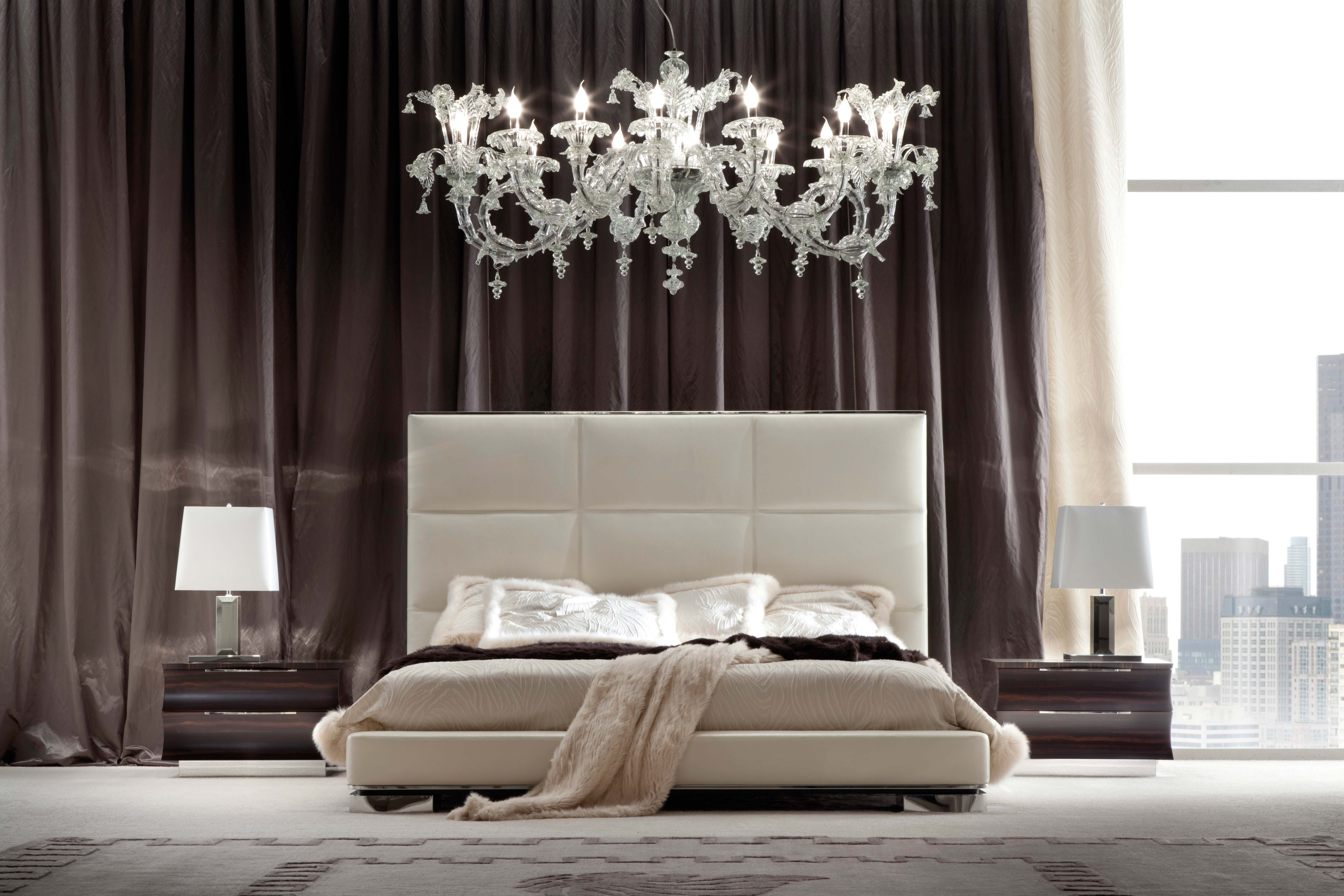 GC_DayDream_Bed(2)