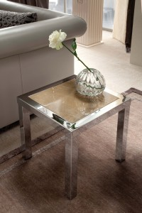 GC_DayDream_Square end table