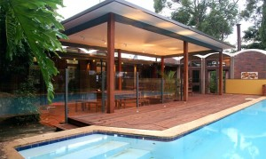 skillion-roof-carports-designs-patios-roof-designs-roofing-carports-patios-skillion-roof-carport-designs