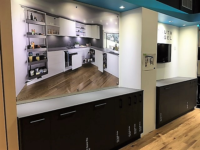 1806_VS_ShowroomBrisbane_1